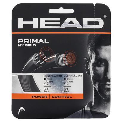 Primal 16G Tennis String