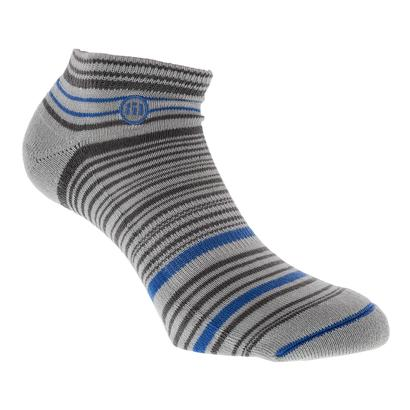 Men`s Money Tennis Socks Microchip