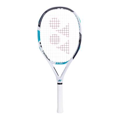 Astrel 105 Tennis Racquet