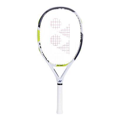 Astrel 115 Tennis Racquet