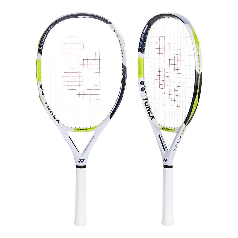 Astrel 115 Demo Tennis Racquet