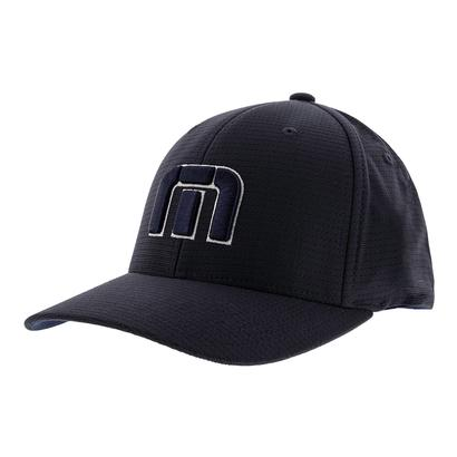 Men`s Bahamas Tennis Cap Navy