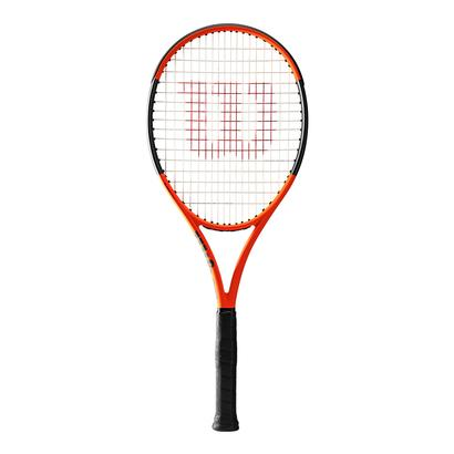 Burn 100LS Limited Edition Tennis Racquet