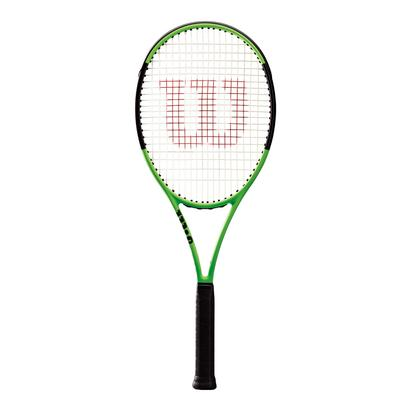 Blade 98 18X20 Countervail Limited Edition Tennis Racquet