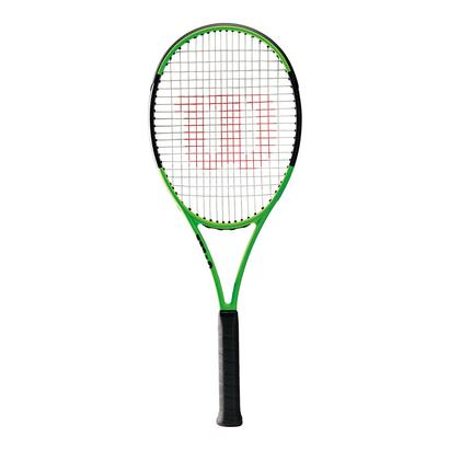 Blade 98L 16X19 Limited Edition Tennis Racquet