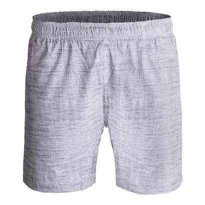 Men`s Graham Tennis Short Quiet Shade