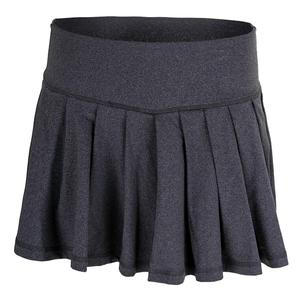 Women`s Drop Shot Tennis Skort