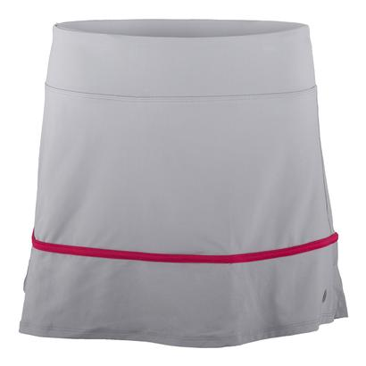 Women`s Hustle Tennis Skort Flint and Rose