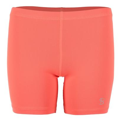 Women`s Tennis Shortie Sorbet
