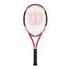 WILSON K Court 100 Tennis Racquets