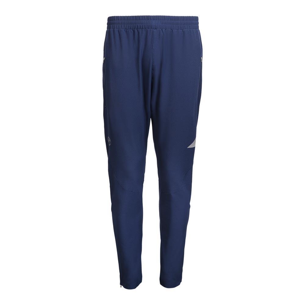 Men's Wimbledon Perf Tennis Pant Dark Blue