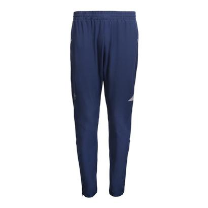 Men`s Wimbledon Perf Tennis Pant Dark Blue