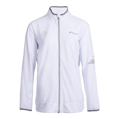 Men`s Wimbledon Perf Tennis Jacket