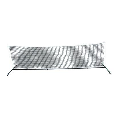Portable 10 Foot Tennis Net