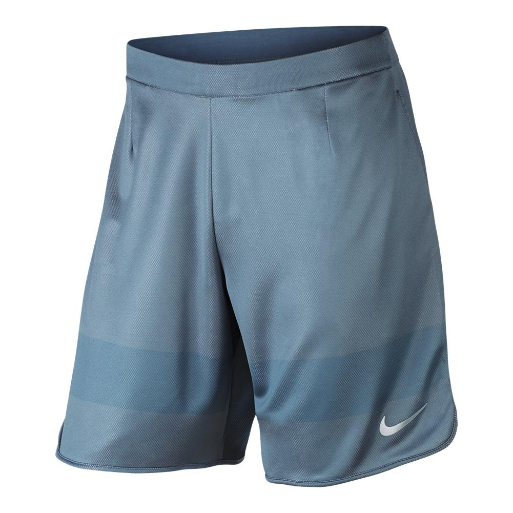 Men's Court Ace Tennis Short