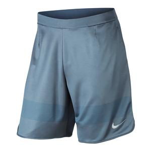 Men`s Court Ace Tennis Short