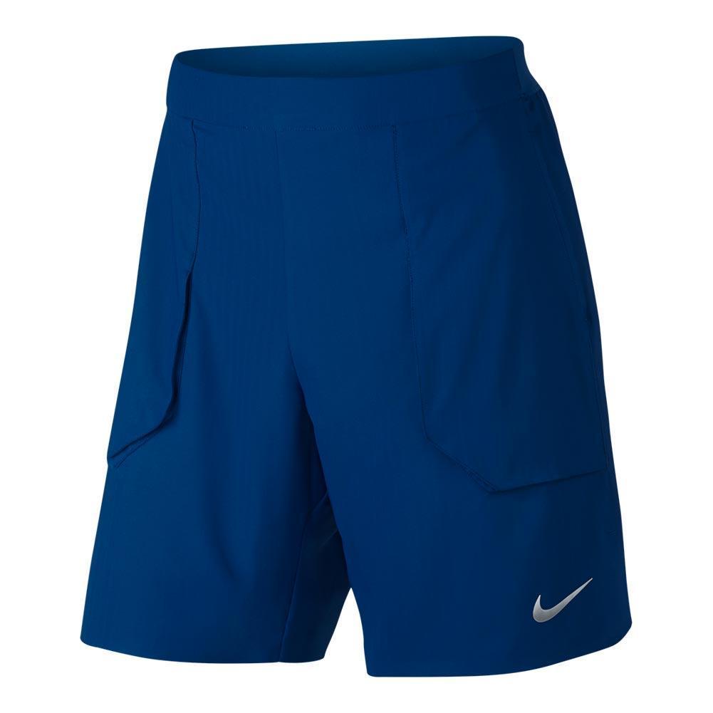 Men's Court Flex Ace Tennis Short