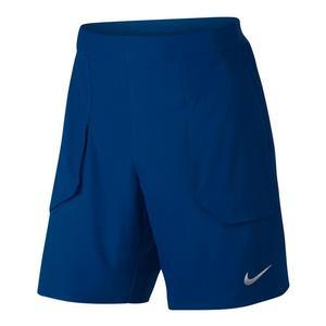 Men`s Court Flex Ace Tennis Short