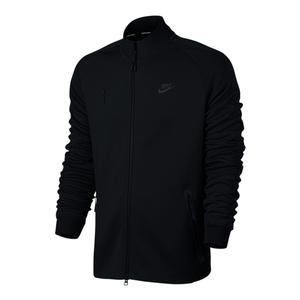 Men`s Roger Federer Court N98 Tennis Jacket