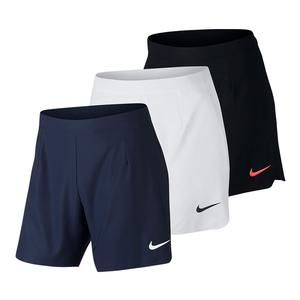 Men`s Rafa Court Flex Ace 7 Inch Tennis Short