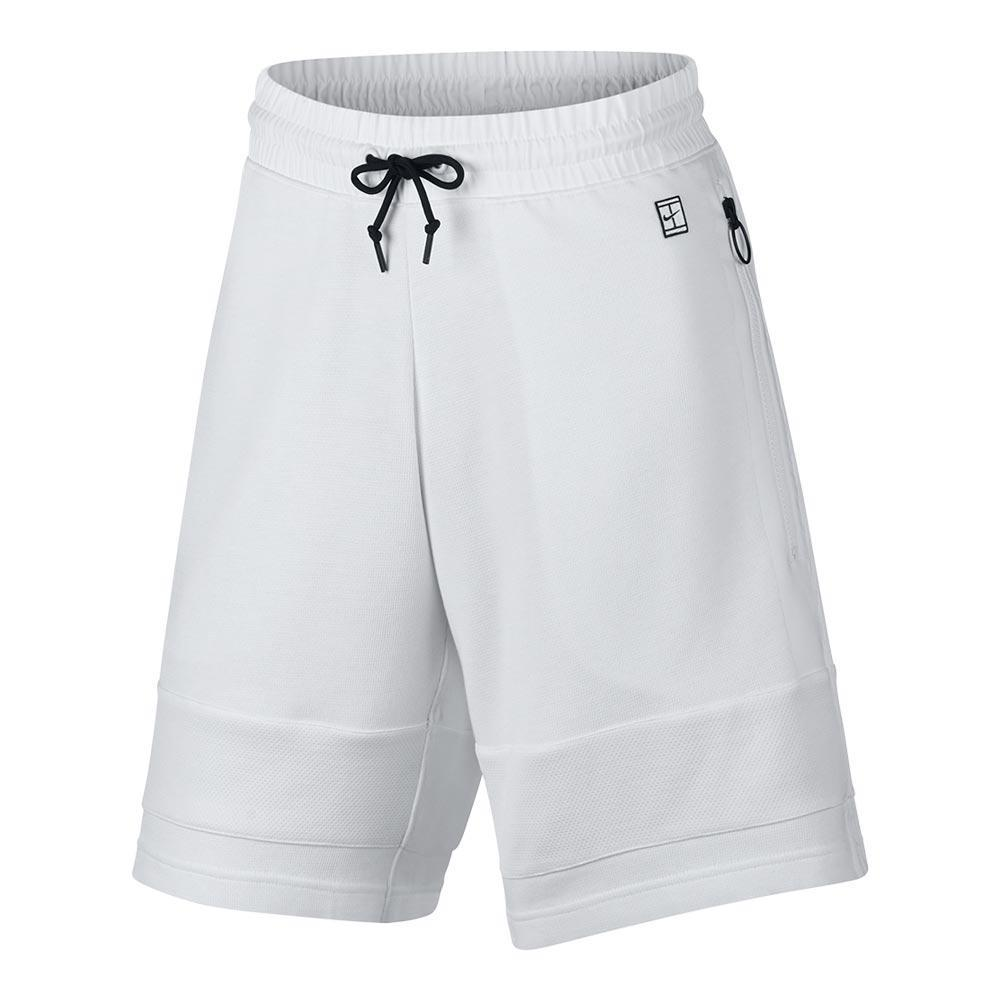 Men's Court Tennis Short