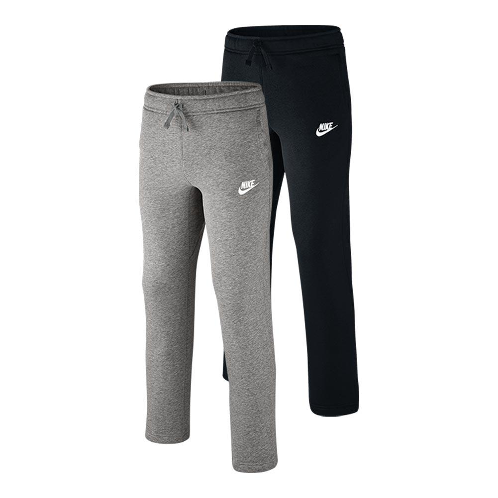 Boys'sportswear Pant