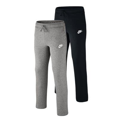 Boys` Sportswear Pant