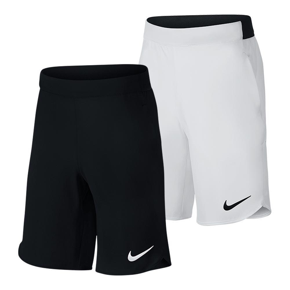 Boys ` Flex Ace Tennis Short