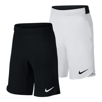 Boys` Flex Ace Tennis Short