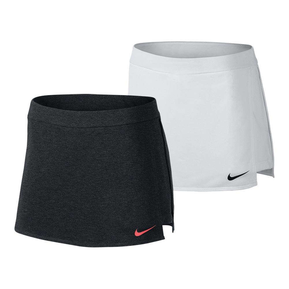 Women's Court Tennis Skort