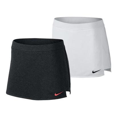Women`s Court Tennis Skort