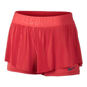 Women`s Maria Court Flex Tennis Skort