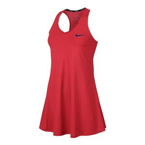 Women`s Court Tennis Dress