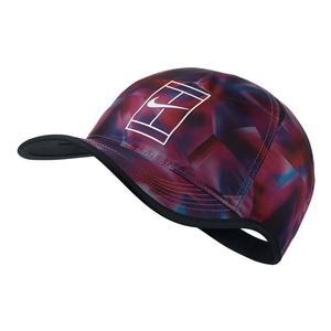 Men`s Aerobill Tennis Cap