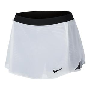 Women`s Serena Court Tennis Skort
