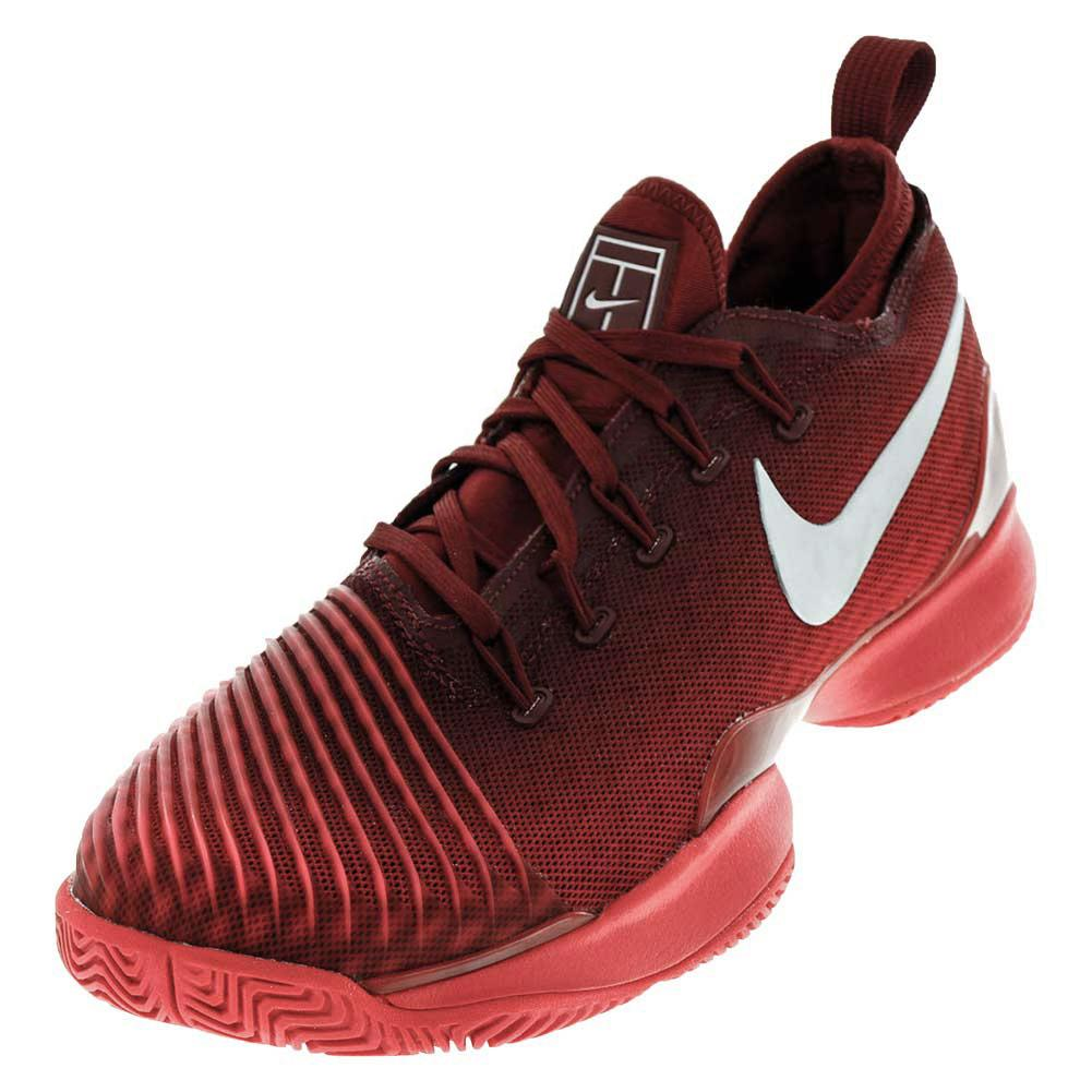Sloane Stephens Nike Shoes
