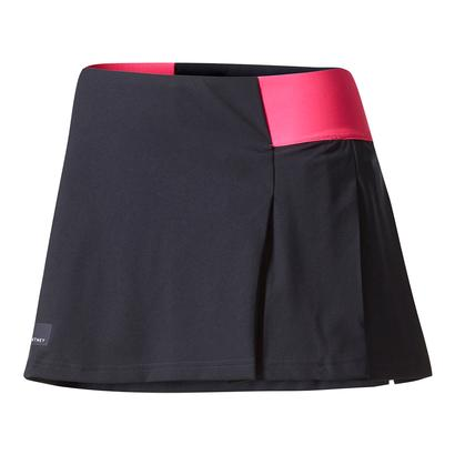 Women`s Stella McCartney Barricade New York Tennis Skirt Legend Blue and Shck Pk