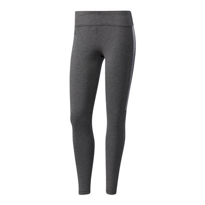 Women`s Club Tennis Tight Dark Gray Heather