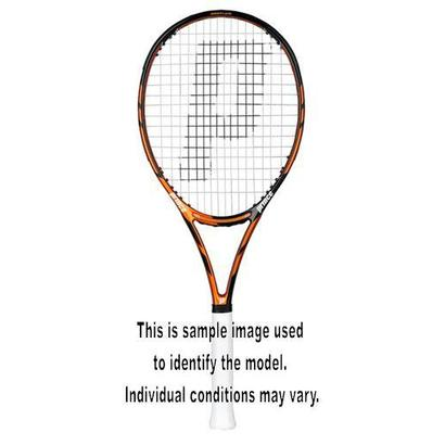 PRINCE TOUR 100 T ESP USED RACQUET 4_1/4