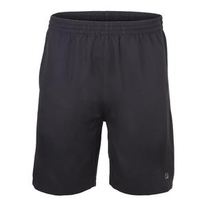 Men`s Fundamental Tour Tennis Short