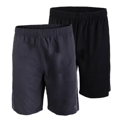 Men`s Core 9.5 Inch Tennis Short