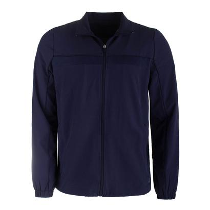 Men`s Fundamental Tennis Jacket