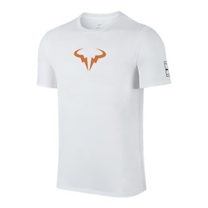 Men`s Rafa Celebration Court Tee