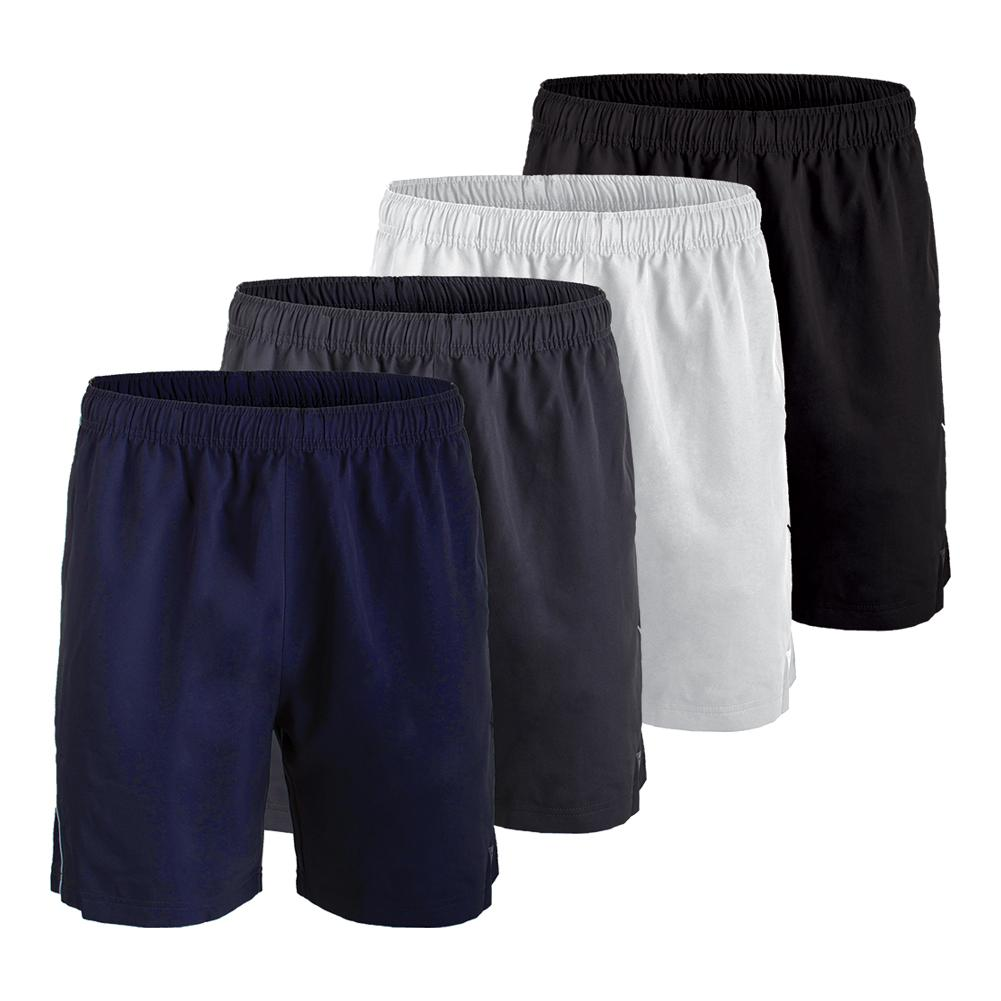 Men's Core 7 Inch Tennis Short