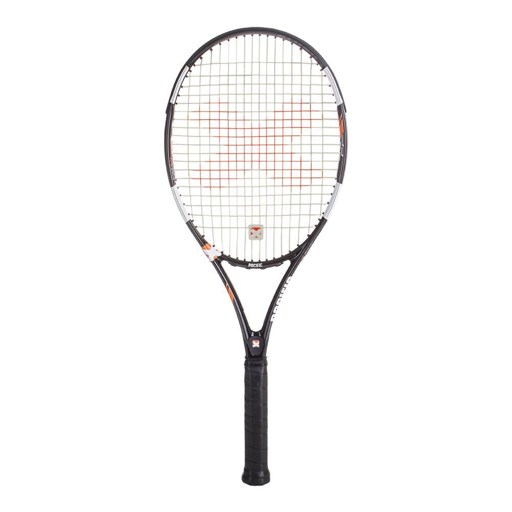 Bxt X Force Tennis Racquet