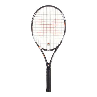 BXT X Force Tennis Racquet