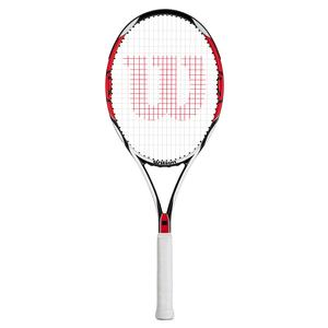 K Factor KSix-One 95 (18x20) Racquets