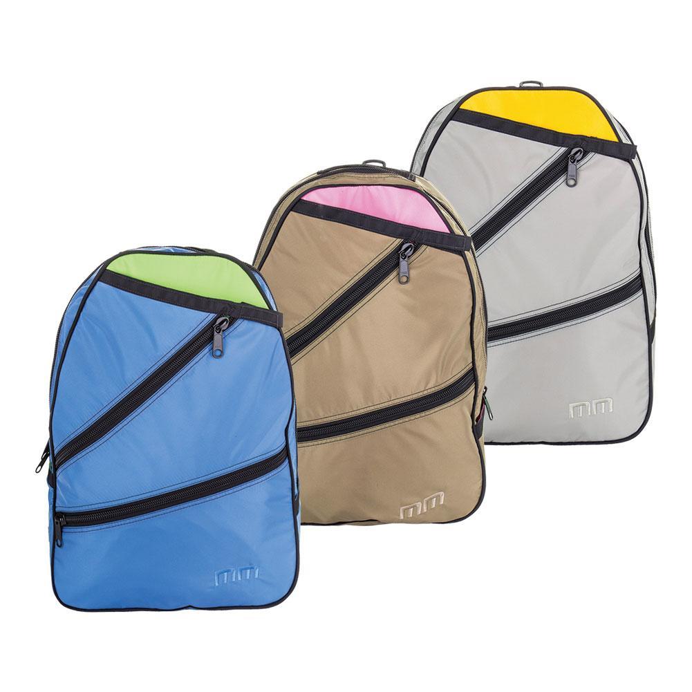 Sling Tennis Backpack