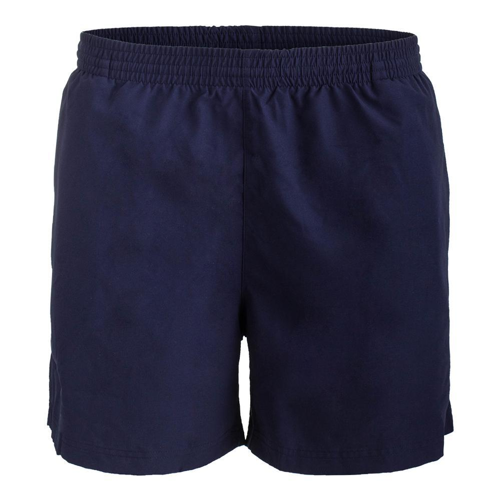 Men's Fundamental Clay Tennis Short