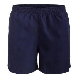 Men`s Fundamental Clay Tennis Short